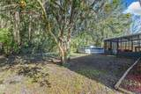 4713 Lincrest Dr - Photo 46