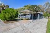 4713 Lincrest Dr - Photo 49