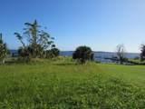 660 Lake St - Photo 5