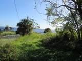 660 Lake St - Photo 7