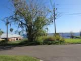 660 Lake St - Photo 8