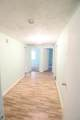 1164 26TH St - Photo 10