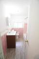 1164 26TH St - Photo 19