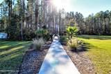 77607 Lumber Creek Blvd - Photo 4
