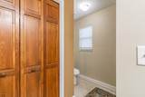 459 Hope Hull Ct - Photo 17