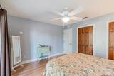 459 Hope Hull Ct - Photo 19