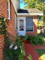 616 Birch St - Photo 4