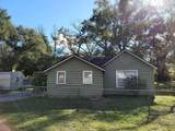 2234 5TH Ave - Photo 1