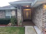 7343 Ironside Dr - Photo 2