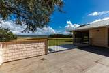 34 Nelsons Point Rd - Photo 34