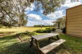 34 Nelsons Point Rd - Photo 37