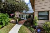 34 Nelsons Point Rd - Photo 5