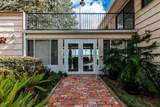 34 Nelsons Point Rd - Photo 6