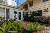 34 Nelsons Point Rd - Photo 7