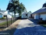 1501 Cedar Bay Rd - Photo 32