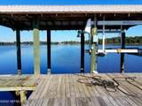 1501 Cedar Bay Rd - Photo 42