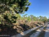 383 State Rd 21 - Photo 2
