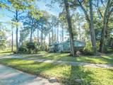 13600 Bamboo Dr - Photo 3