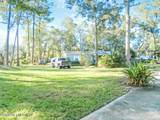 13600 Bamboo Dr - Photo 4