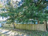 13582 Bamboo Dr - Photo 4
