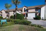 695 Ponte Vedra Blvd - Photo 3