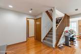 5542 Mariners Cove Dr - Photo 11