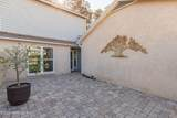 5542 Mariners Cove Dr - Photo 8