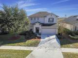 3327 Spring Valley Ct - Photo 1