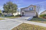 3327 Spring Valley Ct - Photo 4
