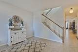 3327 Spring Valley Ct - Photo 6