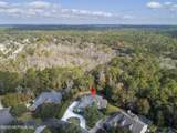 928 Fiddlers Creek Rd - Photo 2