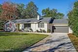 4316 Great Oaks Ln - Photo 1