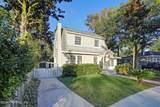 1277 Hollywood Ave - Photo 8