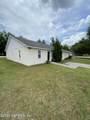 1403 Idlewild Ave - Photo 2