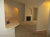 13810 Sutton Park Dr - Photo 1