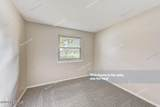 3805 Mandarin Woods Dr - Photo 16