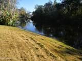 5473 Arborcrest Ct - Photo 40