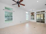 1160 Inverness Dr - Photo 12