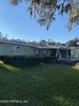 1426 Wilkes Point Rd - Photo 5