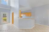 713 11TH Ave - Photo 10