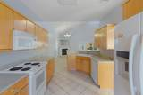 713 11TH Ave - Photo 11