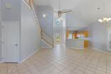 713 11TH Ave - Photo 12