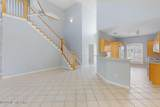 713 11TH Ave - Photo 13