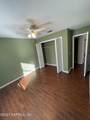 13113 Quincy Bay Dr - Photo 15
