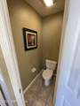 13113 Quincy Bay Dr - Photo 24