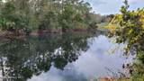 12634 Eaglesham Dr - Photo 25