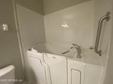 7801 Point Meadows Dr - Photo 16