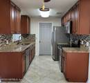 8331 Justin Rd - Photo 1