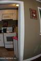4517 Perry St - Photo 10