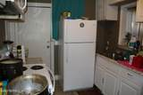 4517 Perry St - Photo 11